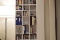 Apartament - Mokotów Pokój