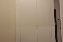 Apartament - Mokotów Przedpokój 4
