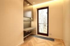 Apartament - Powiśle pokój 1