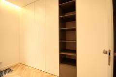 Apartament - Powiśle pokój 2