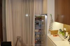 Apartament - Wola Kuchnia 2