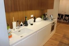 Apartament - Wola Kuchnia 3