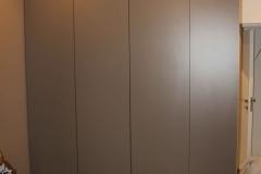 Apartament - Wola Pokój 2