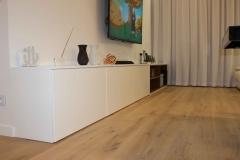 Apartament - Wola Salon 2