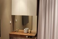 Apartament - Wola Sypialnia 2