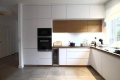 Dom Wawer - Kuchnia 1