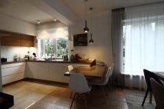 Dom Wawer - Kuchnia 2