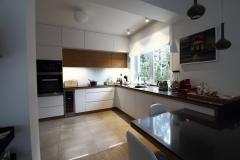 Dom Wawer - Kuchnia 4