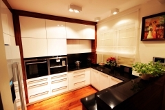 Dom - Wesoła Kuchnia 1