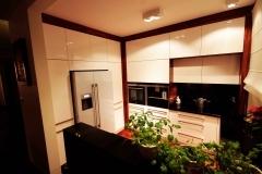Dom - Wesoła Kuchnia 2