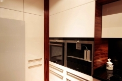Dom - Wesoła Kuchnia 3