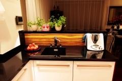 Dom - Wesoła Kuchnia 4