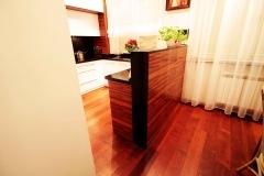 Dom - Wesoła Kuchnia 7