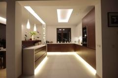 Dom - Zakręt Kuchnia 3