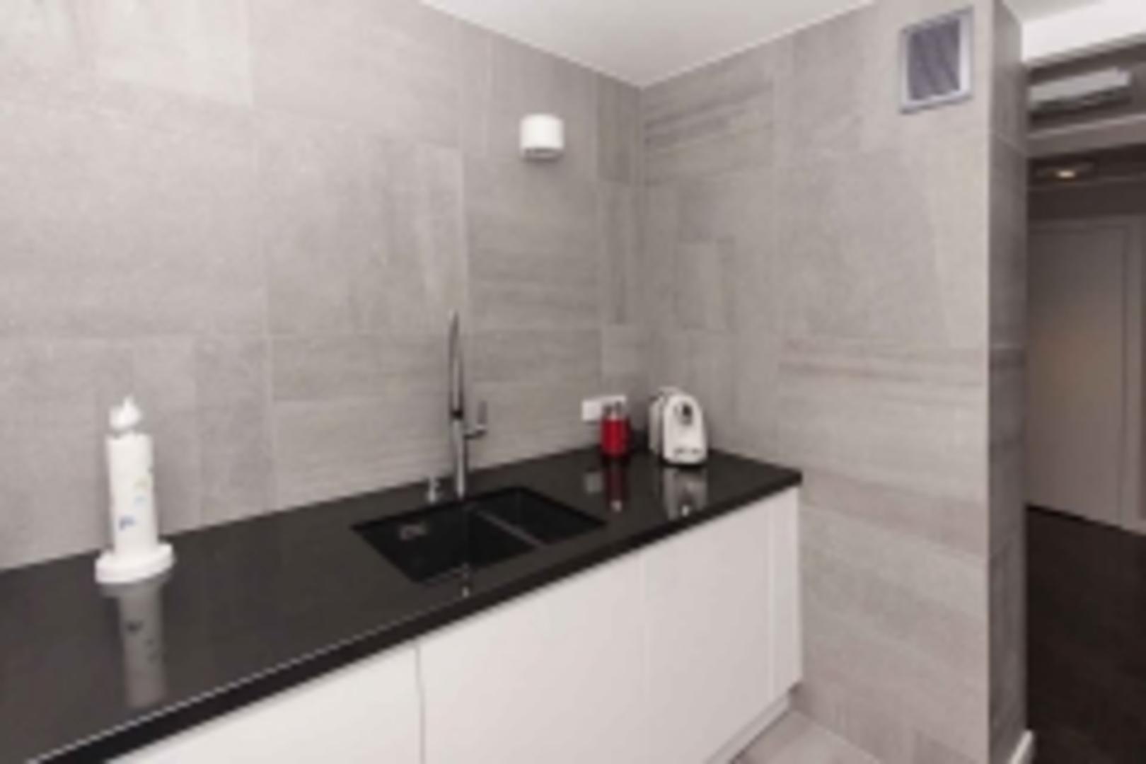 Mieszkanie - Bielany Kuchnia 4