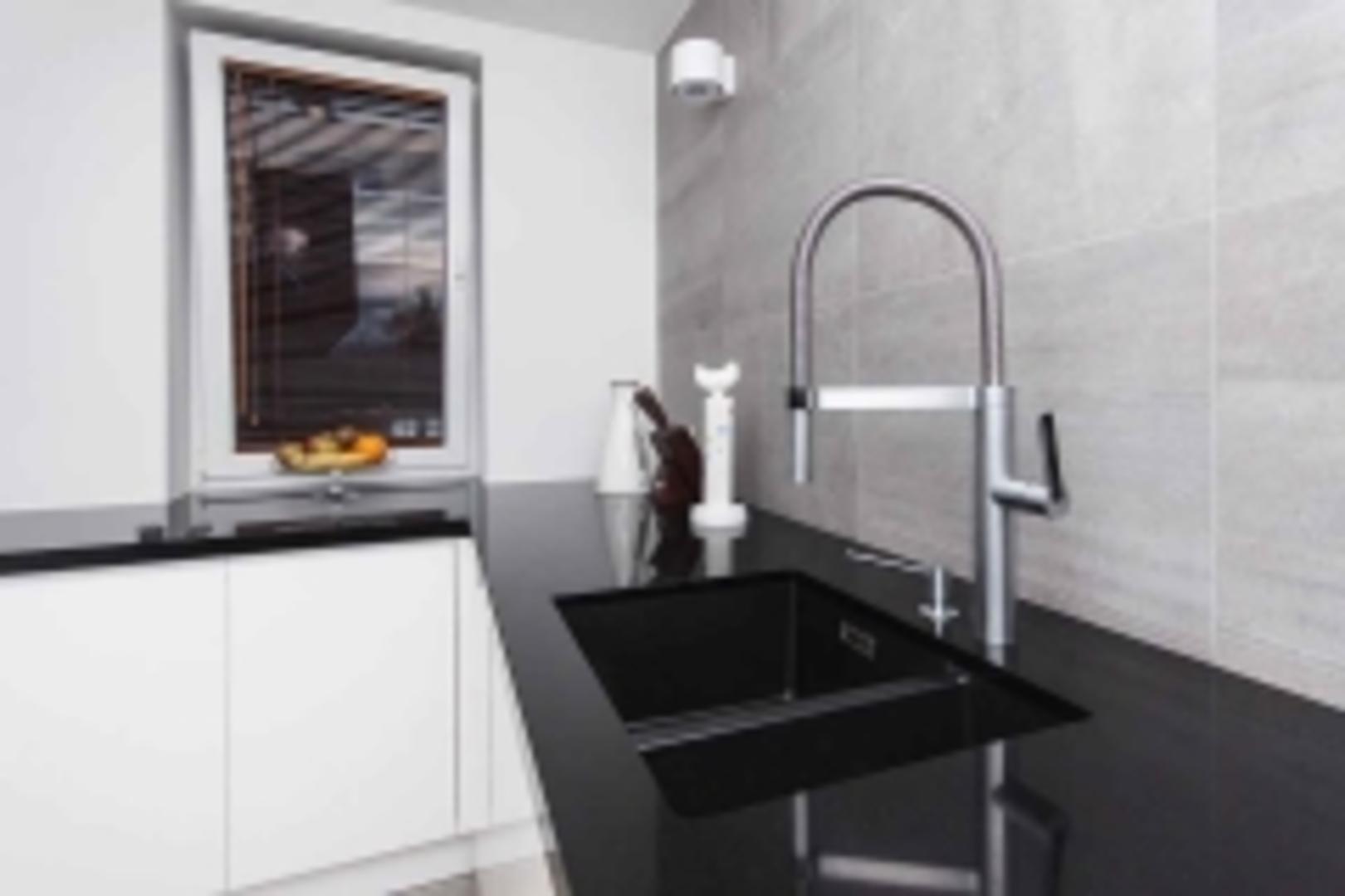 Mieszkanie - Bielany Kuchnia 5