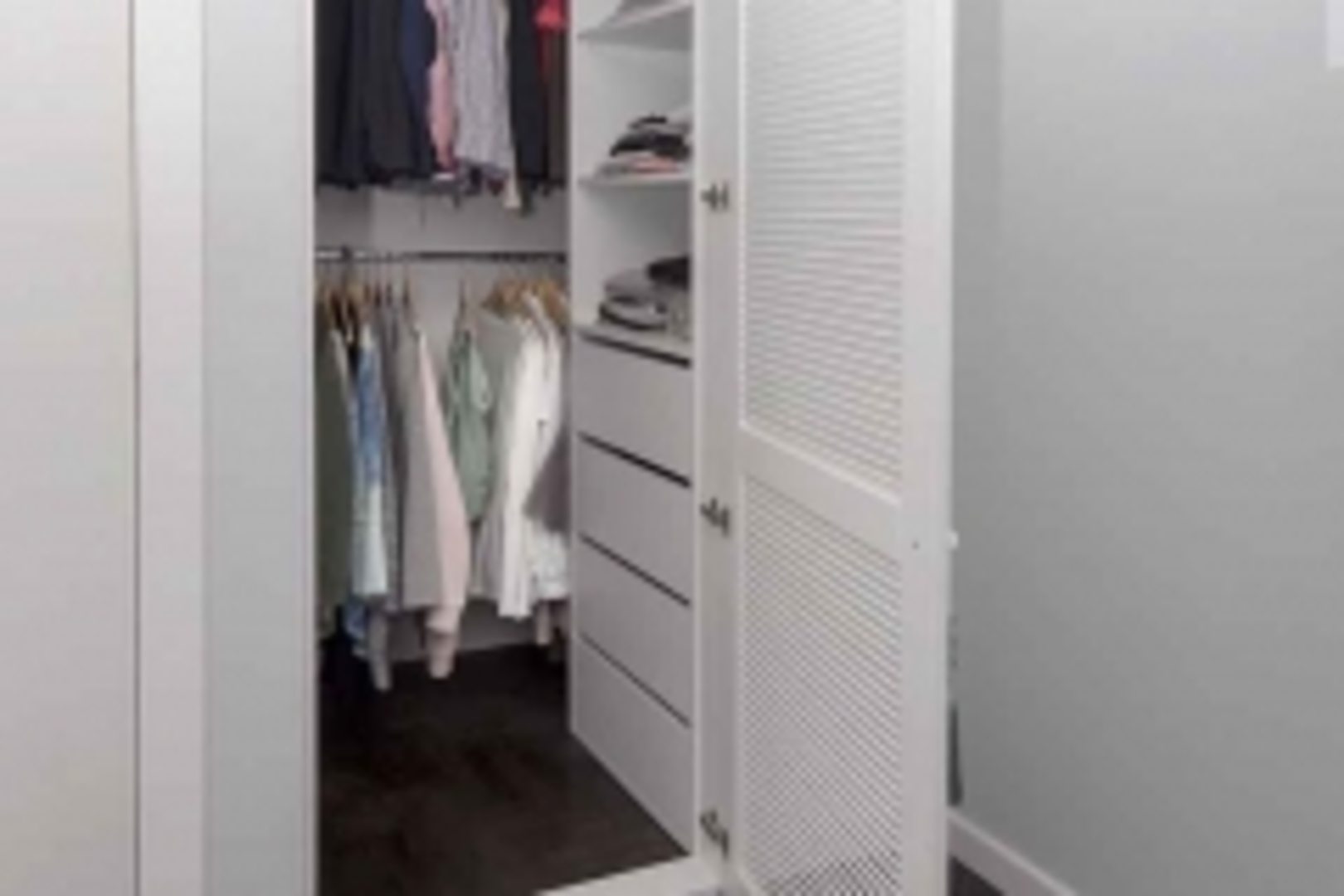 Mieszkanie - Bielany Pokój 2