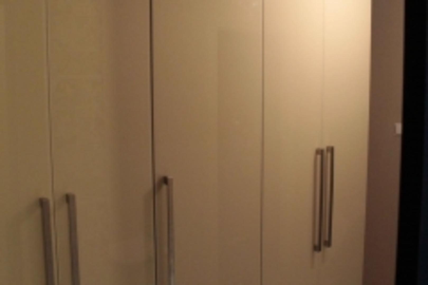 Mieszkanie - Służewiec Pokój 2