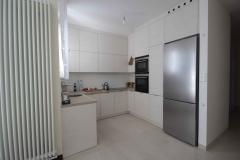Mieszkanie - Szczęśliwice Kuchnia 1