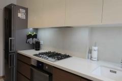 Mieszkanie - Żoliborz Kuchnia 2