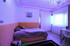 Pokój L 2